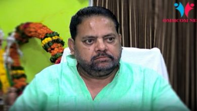 Photo of Appointment Of 'Go-Mitra' To Be Regularised: Odisha Minister