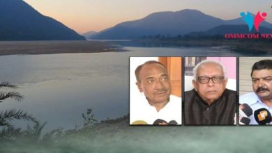 Photo of Mahanadi Tribunal Activation Delay, Water Scarcity In Odisha Spark Off Political Reactions