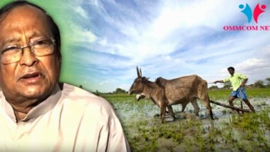Photo of Odisha Government To Provide Agri-Loans To Landless Farmers At 1% Interest Rate