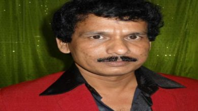 Photo of Papu Pom Pom's Wife Requests To Stop Spreading Actor's Death Rumours