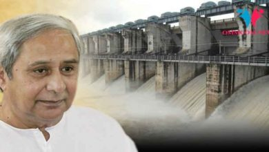 Photo of Odisha Govt To Spemd Rs 75,000 Cr On Development Of Water Resources, Prepare Master Plan Within 3 Months
