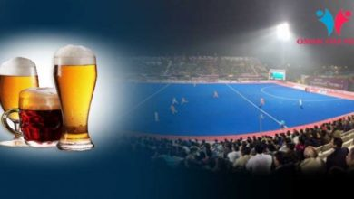 Photo of Men's Hockey World Cup 2018: Liquor To Be Served In Kalinga Stadium VIP Lounge