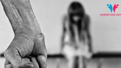 Photo of Minor Girl Registers Rape Case Against Two Youths In Odisha's Kandhamal