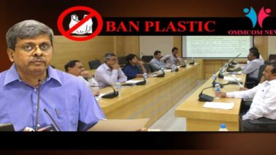 Photo of Public Opinion To Be Sought On Imposing Plastic Ban In Odisha