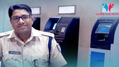 Photo of ATM Loot: Commissionerate Police To Remind Banks For Stepping Up Security Measures