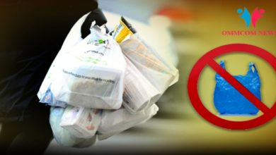 Photo of 10 Things To Know About Plastic Ban In Odisha From Oct 2