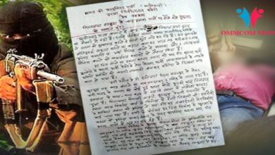 Photo of 'Media Is Our Friend, We Had No Intent To Kill The Cameraman', Naxals Release Statement After Chhattisgarh Attack