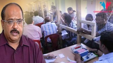 Photo of Odisha To Have 63 Counting Centres For Polls-2019 Results