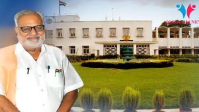 """Photo of Odisha Governor Not To Hold """"At Home"""" On This Year's  Independence Day"""