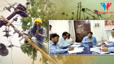 Photo of Fani Aftermath: Normalcy Restored For 24 Lakh Power Consumers In Odisha