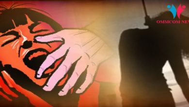 Photo of Odisha: Young Woman Commits Suicide After Being Raped In Bhadrak