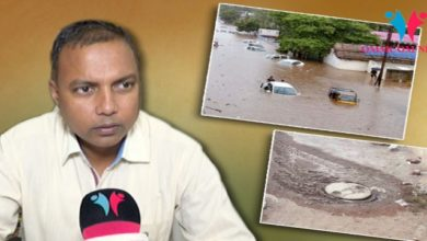 Photo of Odisha: BMC Gears Up To Tackle Water-Logging Woes In Capital City