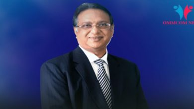 Photo of Know What Educationist Bijaya Sahoo Says About Active Learning