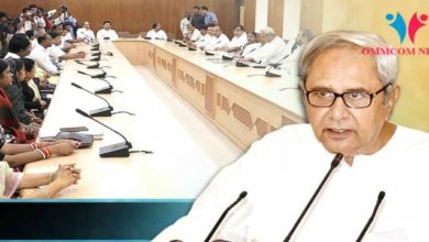 Photo of Odisha: Naveen Directs BJD MLAs To Submit Performance Report