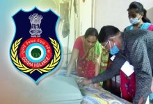 Photo of Odisha: Executive Officer Of Deogarh Panchayat Under Vigilance Scanner