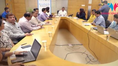 Photo of Bhubaneswar Commits To Clean Air For Health