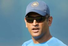 Photo of 'Man Whose Composure, Patience Continues To Inspire': MS Dhoni Turns 39