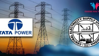 Photo of Tata Power To Take Over CESU