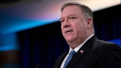 Photo of US Looking At Banning TikTok, Other Chinese Apps: Pompeo