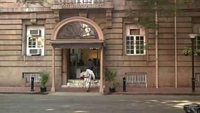 Photo of Media Photographers Assaulted Outside Bombay House Of Tatas