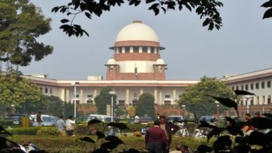 Photo of SC Bans Hotels, Restaurants Along Highways From Serving Liquor