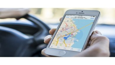 Photo of Ola, Google Bring 'Outstation' Cabs To Maps