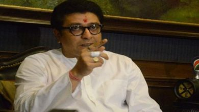 Photo of PM Is A 'Liar', Won't Allow Bullet Train: Raj Thackeray