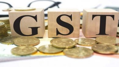 Photo of GST Council Approves Rs 1 Cr Threshold For Composition Scheme