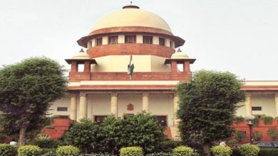 Photo of SC To Commence Hearing On Ayodhya Title Suit On Feb 8
