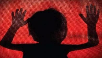 Photo of MP Horror: Minor Sexually Assaulted, Burnt Alive