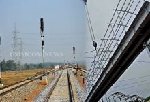 Photo of ECoR Uses Lockdown Period To Complete Passenger Amenities, Safety Works