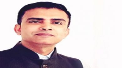 Photo of MEA To Hold Series Of Events Abroad On Mahatma Gandhi