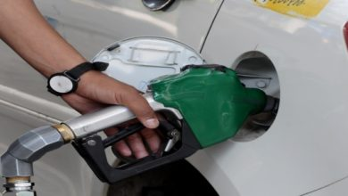 Photo of Petrol, Diesel Prices Down For Fourth Successive Day