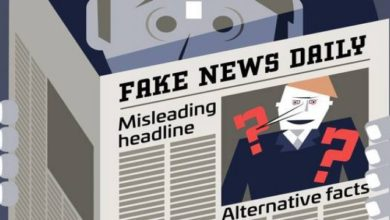 Photo of Media Must Rebuild Trust, Credibility In 2019 As Fake News, Subscription War Loom Large: Report