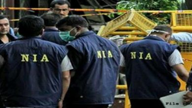 Photo of IS Sympathisers Planned Lone Wolf Attacks To Target RSS, Forces: NIA