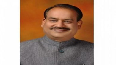 Photo of Om Birla To Be NDA's Nominee For LS Speaker Post: Sources