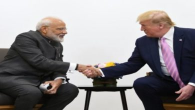 Photo of As India-US Teams Meet To Resolve Trade Bumps, Apple Gets A Big Boost