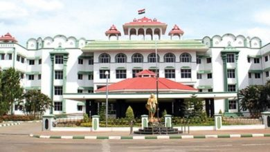 Photo of HC Orders Relief To Woman Infected With HIV Blood