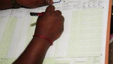 Photo of India's 7th Economic Census Begins From Tripura