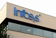 Photo of Infosys Flies Techies, Families To B'luru From US