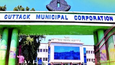 Photo of Odisha Fights COVID-19: Shutdown In Cuttack City Extended Till July 10