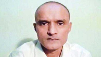 Photo of Pak Rules Out 2nd Consular Access To Kulbhushan Jadhav