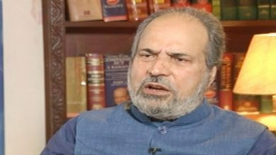 Photo of J&K Leaders Need To Evolve Consensus On Polls: Baig