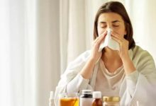 Photo of Tips To Manage The Seasonal Flu At Home