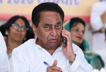 Photo of Like 2018, Kamal Nath Starts MP Poll Campaign From Ujjain