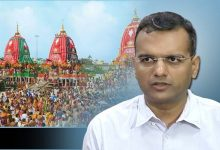Photo of SJTA To Document Puri Rath Yatra 2020