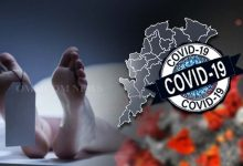 Photo of Six More Die Of COVID-19 In Odisha