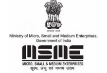 Photo of Wadhwani Foundation Pledges Rs 200 Crore To Help Distressed SMEs
