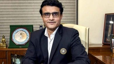 Photo of 'Happy Birthday Dada': Wishes Pour In As Sourav Ganguly Turns 48