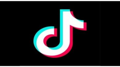 Photo of Instagram Brings TikTok-Like Short Videos To India With 'Reels'